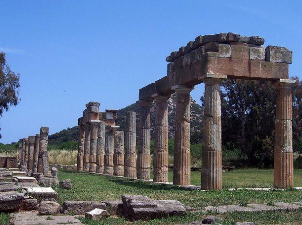 Artemis_Temple2