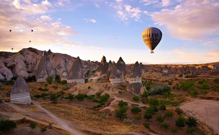 Balloon_Tours