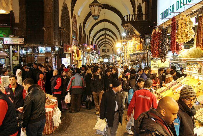 Egyptian_Bazaar