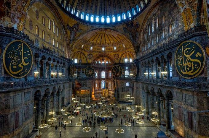 Hagia_Sophia_Museum