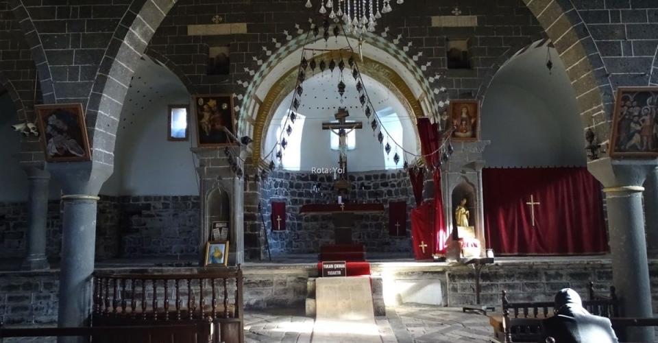 keldani_kilisesi