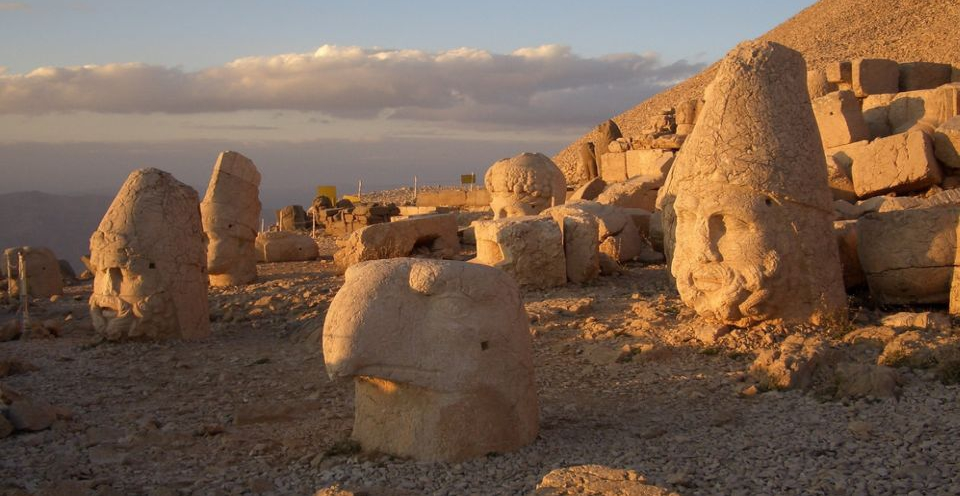 Nemrut_Turkey-960x500_c