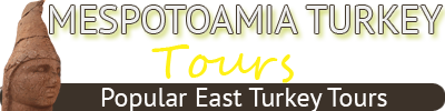 Mesopotamia Eastern Turkey Tours | Best of Turkey Tours